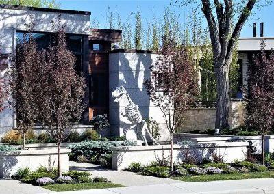 eleven-contemporary-concrete-vancouver