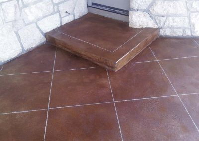forty-four-acid-stain-patio