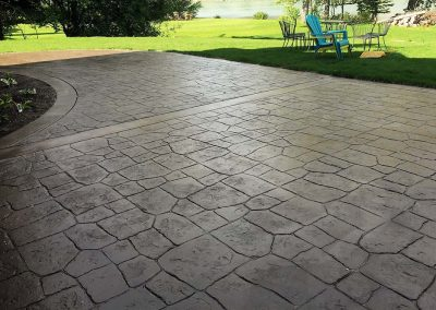 forty-one-stamped-concrete-patio