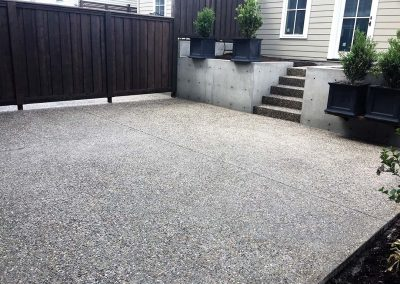 forty-three-exposed-aggregate-patio