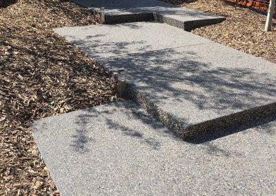 nineteen-contemporary-concrete-vancouver