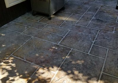 one-stamped-concrete-patio