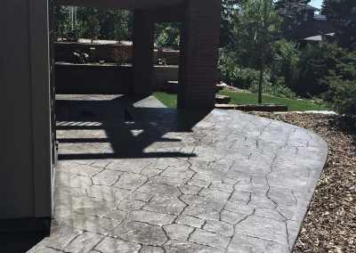 one-stamped-concrete-patio-vancouver