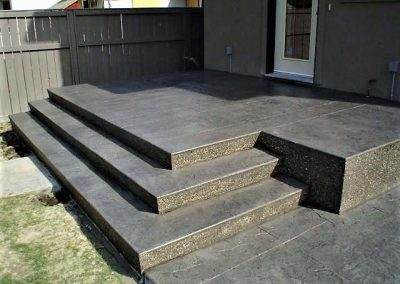 seven-stamped-concrete-patio