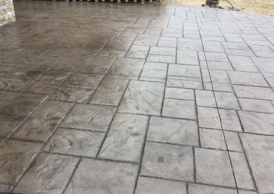 seven-stamped-concrete-vancouver