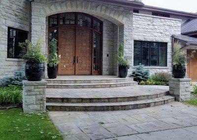 sixteen-mudslab-concrete-steps-stoned