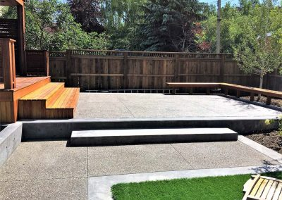 twelve-contemporary-patio-vancouver