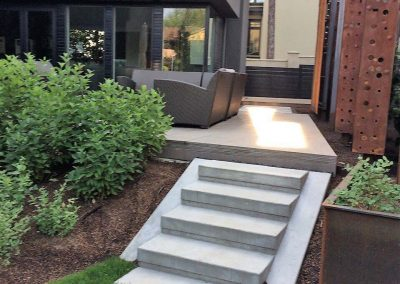 twenty-contemporary-steps-vancouver