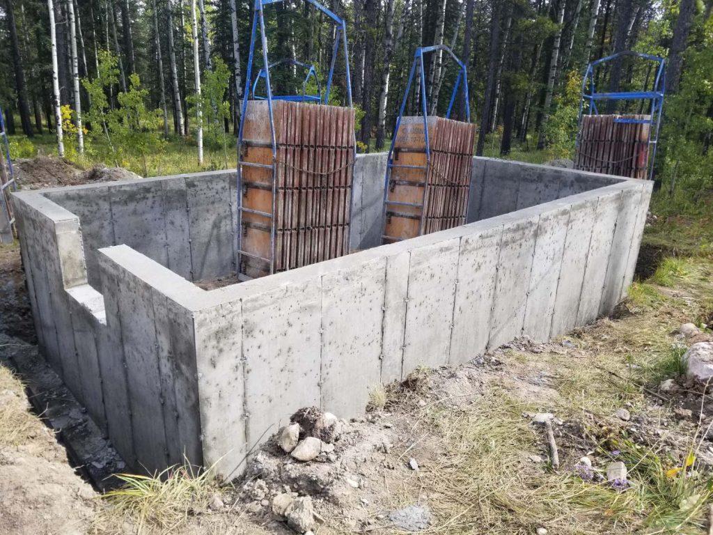Excavation Contractors North Vancouver